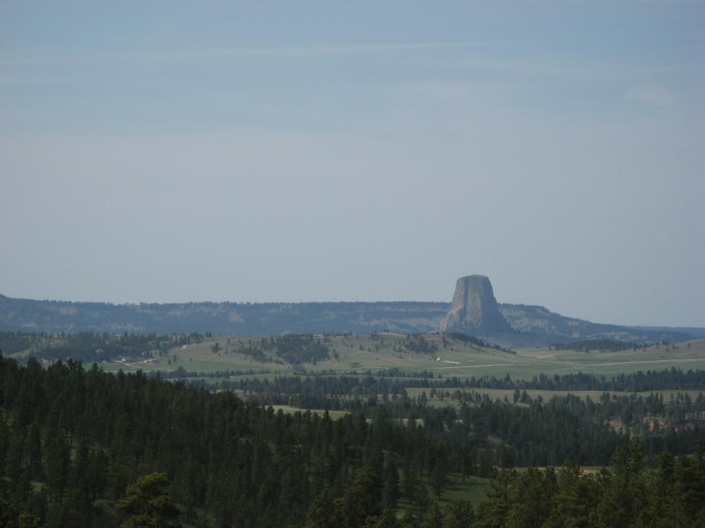 devils tower single personals Search devils tower, wy single-story homes for sale find listing details pricing information and property photos at realtorcom.